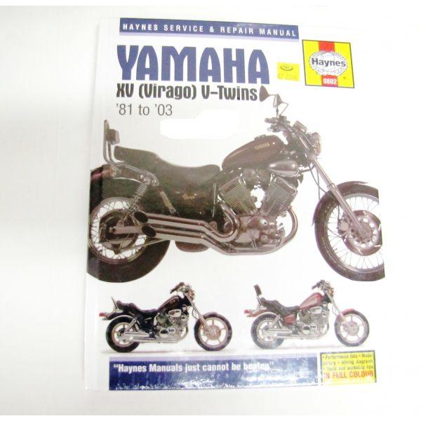 Fork Seal and Dust Kit 1983 Yamaha XV750 Virago Street Motorcycle